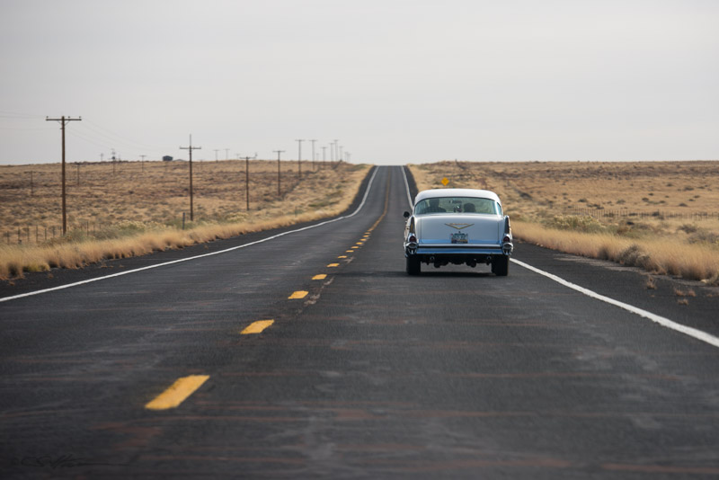 Route 66 11-17-12